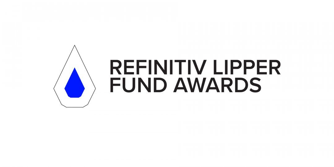 Pharus Sicav Conservative awarded at the Switzerland 2021 Refinitiv Lipper Fund Awards